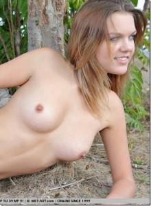 Site Feedback Sexy Teens Sex 86